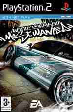 Descargar Need For Speed Most Wanted  [SPANiSH] por Torrent